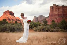 arizona wedding photographers intimate sedona wedding reception at l auberge sedona wedding