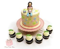 two peas in a pod baby shower baby shower cupcakes two peas in a pod pink cake box