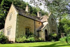 cotswolds cottage woodwells cottage cotswolds oliver s travels