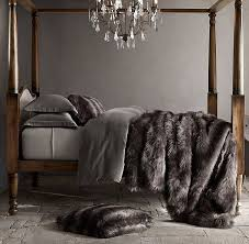 Kylie Jenner Inspired Bedroom Best 25 Fur Decor Ideas On Pinterest Oriental Bedroom Glam