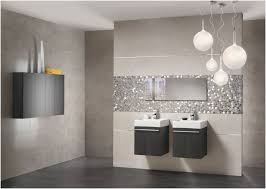 feature tiles bathroom ideas fresh bathroom feature tile ideas