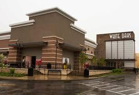 Home Design Retailers Hhgregg Vanity Liquidation Includes White Oaks Mall Store News The