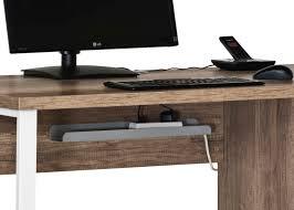 Schreibtisch Momati24 De Set Plus 1675 6 Schreibtisch Trendmöbel Aus Der Fabrik