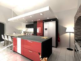 plafond cuisine design nett amenagement plafond fonds d ecran am nagement int rieur design