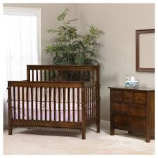 amish baby cribs lancaster pa
