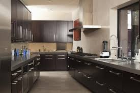kitchens with dark cabinets colors for kitchens with dark cabinets with inspiration hd photos