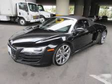 audi r8 2009 for sale audi r8 used 2011 2010 2009 2008 ebay