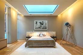faux plafond cuisine design faux plafond maison bois en utilisant luminaire cuisine design
