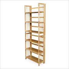 Bookshelf Online Bookcases Storages U0026 Shelves Foldable Bookshelf For Living Room