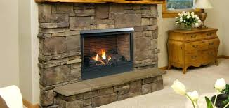 ventless gas fireplaces inserts gas fireplace insert reviews best gas fireplace reviews vent free gas fireplace ventless gas fireplaces inserts