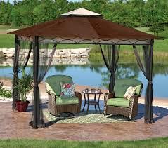 Patio Furniture At Target - shopko lawn chair cushions exclusive furniture ideas shopko