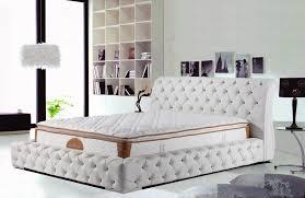 chambre fille design chambre fille garçon complete canapés lits design