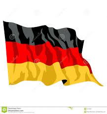 German Flag Shirt Italian Flag Illustartion Stock Vector Illustration Of Italy