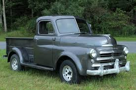 1949 dodge truck for sale 1949 dodge b1b for sale photos technical specifications