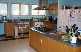 Handicap Accessible Kitchen Cabinets by Handicap Accessible Housing Middlesex Nj