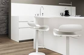 Exklusive Esszimmerst Le Designmöbel Exklusive Möbel Kaufen Bei Reuter