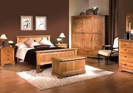 gray and brown bedroom gray and lime green bedroom new gray walls with brown bedroom