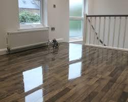 popular of high gloss laminate flooring with high gloss laminate