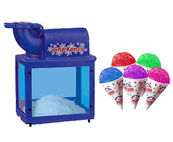 sno cone machine rental sno cone machine jump rentals