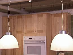 Updating Kitchen Ideas Update Kitchen Lighting Quickly Hgtv