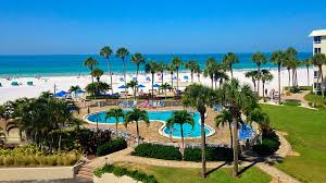 Siesta Key Florida Map by Sarasota Hotels Sarasota Surf And Racquet Club Siesta Key Resort