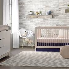modern kids room modern kids furniture allmodern