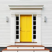 Exterior Doors Pittsburgh Vinyl Siding Pittsburgh Roofing Repair Exterior Contractors