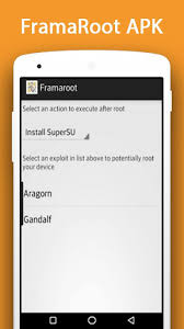 z4root apk gingerbread framaroot 1 0 apk android 2 3 2 3 2 gingerbread apk tools