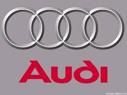 audi logo vector car logos the biggest archive of car company logos