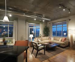 One Bedroom Apartments In Maryland The Hanover Company The Crescent At Fells Point Portfolio