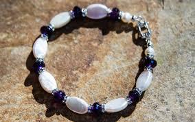 bracelet jewelry designs images Angela dm jewelry designs jpg