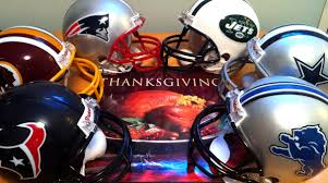 usa thanksgiving day sizing up nfl u0027s thanksgiving day feast kryk slants