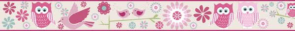 Wallpaper Borders For Girls Bedroom Wallpaper Borders Children U0027s Kids Nursery Boys Girls Bedroom Wall