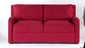 Modern Loveseat Sofa Sleeper Sofa Sleeping And Sofa Cheap Sofa Beds Loveseat