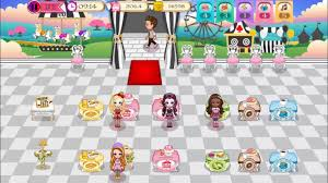 ever after high tea party dash android apps on google play