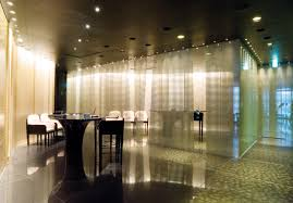 Home Interior Lighting Design by Office By 1corp Projects Brisbane Australia Retail Design Blog
