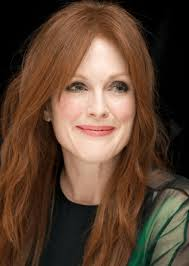 julie ann moore s hair color julianne moore hair color formula and haircut photos 01 julianne