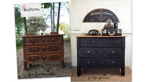Gothic Furniture For Sale by The Gothic Dresser U2013 Q Is For Quandie