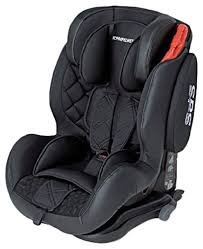 siege auto groupe 1 2 3 inclinable isofix foppapedretti the best amazon price in savemoney es