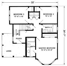 Create Floor Plan With Dimensions Excellent Ideas 2 House Plans With Dimensions In Feet Kitchen