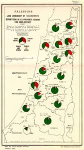 Map Of Palestine 24 Best Maps Images On Pinterest Middle East Israel And Palestine