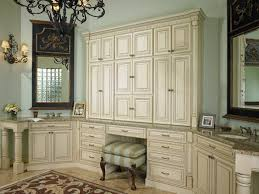 Kitchen Cabinets French Country Style French Country Kitchen Cabinet Designs That Cost Less
