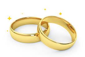 gold loan gold loan manappuram finance
