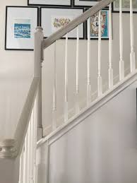 Stairway Banisters Best 25 Banister Ideas Ideas On Pinterest Bannister Ideas