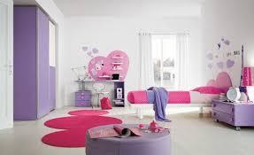 chambre violet et chambre violet et design interieur de fille ado id es