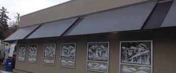 B C Awnings Awnings Victoria Pete U0027s Tent Sunbrella Fabric Retailer Bc