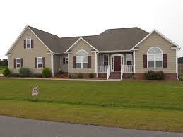 one story homes jacksonville nc pool homes livelovejacksonvillenc