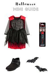 spooktacular halloween mini guide oh hello precious
