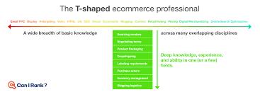 free 27 page guide to ecommerce seo u2013 canirank blog