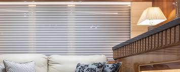 roller window coverings window collection skyview oceanair